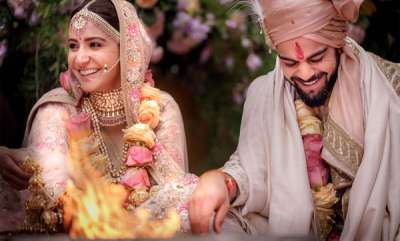 entertainment-twitter-showers-congratulatory-messages-for-virat-and-anushka