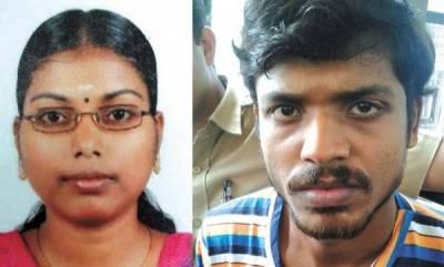 kerala-jisha-murder-court-finds-ameer-ul-guilty
