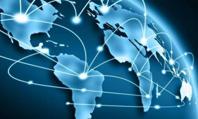 india-india-ranks-behind-nepal-and-sri-lanka-in-mobile-internet-speed