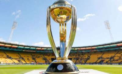 sports-india-to-host-2023-world-cup-champions-trophy-in-2021