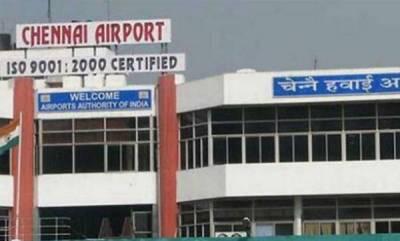 india-dense-fog-hits-flight-operations-at-chennai-airport