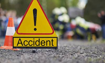 kerala-three-killed-as-tourist-bus-plunges-into-peringathur-river-in-kannur