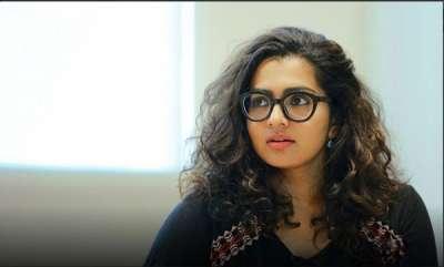 latest-news-actress-parvathy-on-iffk-open-forum