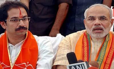india-dragging-pakistan-an-impious-bid-to-win-gujarat-elections-sena