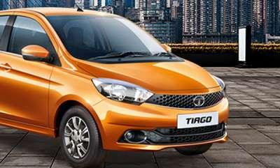 auto-tata-tiago-sporty-variant-coming-to-india-soon