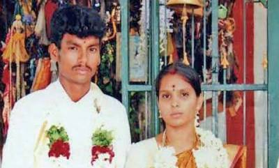 india-tamil-nadu-honour-killing-tirupur-court-finds-dalit-youth-sankars-father-in-law-guilty