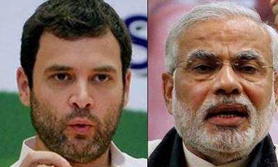 india-rahul-slams-pm-modi-for-attacking-manmohan-singh