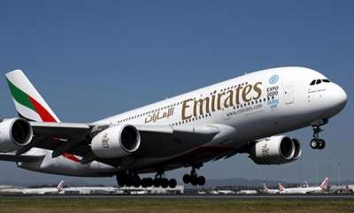 gulf-emirates-airline-wants-passengers-to-arrive-early