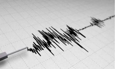 world-magnitude-62-quake-hits-southeastern-iran-seismological-centre