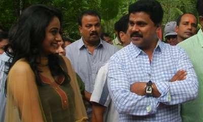latest-news-namitha-pramod-says-about-dileep