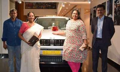 auto-kr-vijaya-new-jeep-compass