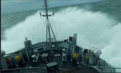 latest-news-cyclone-ockhi-3-more-bodies-found