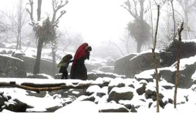 latest-news-snowfall-in-kashmir-3-jawans-missing