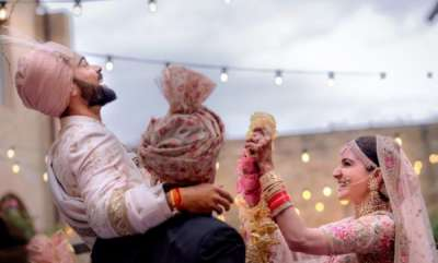 odd-news-virat-wedding-tweet-breal-suriya-record