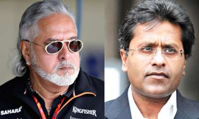 latest-news-why-dont-bring-back-vijay-mallya-and-lalit-modi-to-india-asks-supreme-court