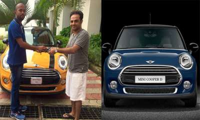 auto-music-director-shaan-rahman-bought-mini-cooper