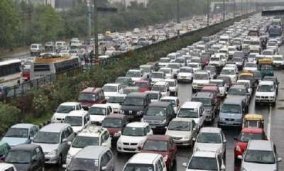 auto-passenger-vehicle-sales-in-india-up-by-1429-to-275-lakh-units-in-november