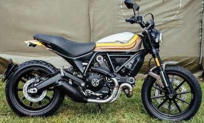 auto-ducati-scrambler-mach-20-launched-in-india