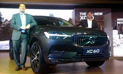 auto-volvo-xc60-launched-in-india
