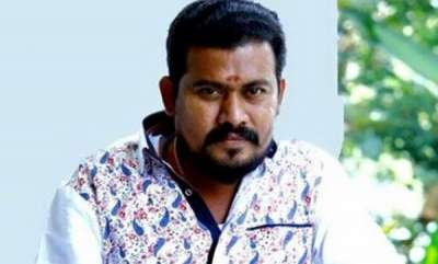 latest-news-producer-alleges-cheating-in-directors-facebook-post