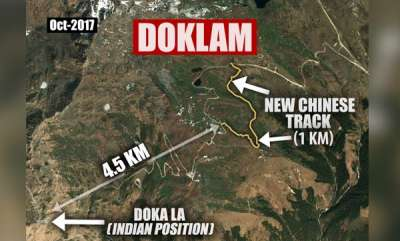 latest-news-doklam-chinese-built-new-roads-in-last-2-months-show-satellite-pics
