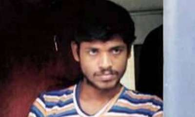latest-news-jisha-murdercase