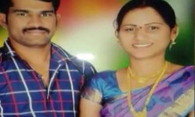 crime-mutton-soup-exposes-telangana-woman-who-helped-by-lover-killed-husband