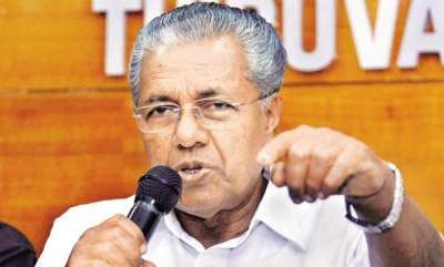 kerala-cm-vijayan-asks-for-donation-to-relief-fund
