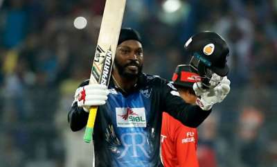 sports-news-chris-gayle-breaks-his-own-record-for-most-sixes-in-a-t20-innings