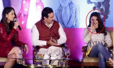 latest-news-soha-lai-khan-cried-because-of-kareena-kapoor