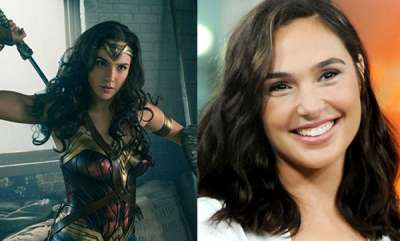chit-chat-algorithm-puts-gal-gadots-face-onto-the-body-of-an-adult-movie-star
