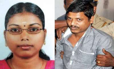 kerala-jisha-murder-court-to-pronounce-verdict-tomorrow