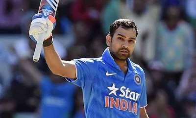 sports-rohit-strikes-third-double-ton-in-odis-as-india-post-3924