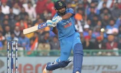 latest-news-india-scored-393-runs-against-lanka-in-mohali