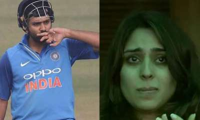 sports-news-rohit-sharma-his-double-century-dedicated-to-his-wife-rithika