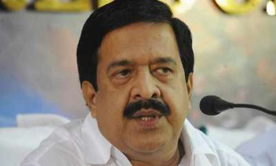latest-news-ramesh-chennithala
