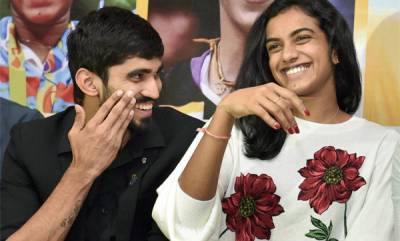 latest-news-sindhu-srikanth-eye-maiden-dubai-super-series-final-title