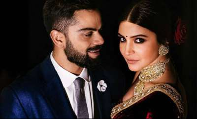 sports-news-anushka-sharmas-brief-for-wedding-pics-nothing-filmy-please