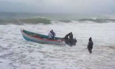 latest-news-ockhi-cyclone-one-more-dead-body-found
