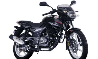 auto-bajaj-launches-new-black-pack-edition-pulsars
