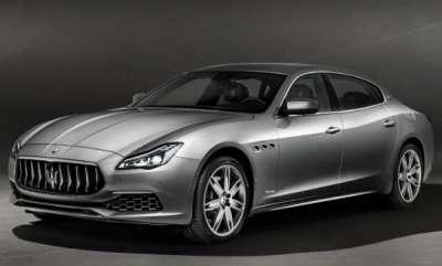 auto-2018-maserati-quattroporte-gts-launched-in-india