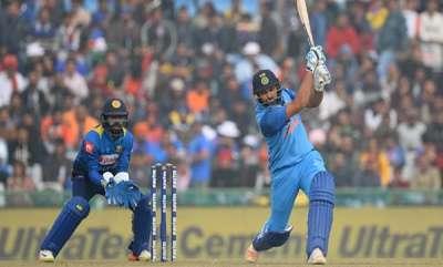 -second-odi-india-vs-srilanka