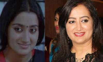 latest-news-sumalatha-on-actress-molestation-case
