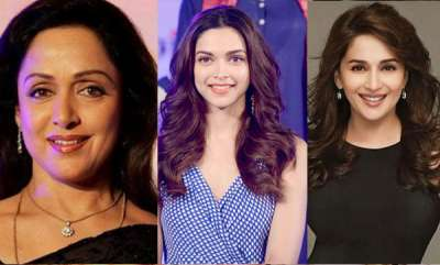 latest-news-deepika-padukone-owns-former-actresses-attention
