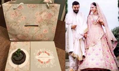 latest-news-virushka-special-wedding-card