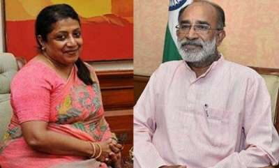 latest-news-kannantham-on-trolls-that-ridiculing-his-wife
