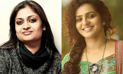 latest-news-film-fraternity-against-parvathy-and-geethu-mohandas