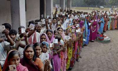 latest-news-gujarat-assembly-election-second-phase-ends-with-60-polling