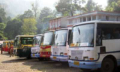 crime-couple-held-in-ksrtc-bus