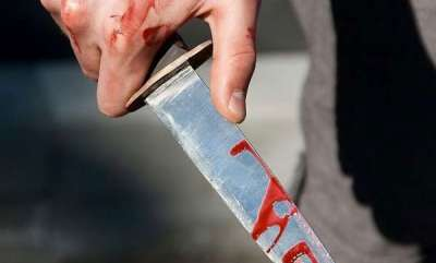 crime-six-year-old-girl-killed-by-mother-lover-in-ghazipur